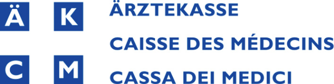 partner-logo_aerztekasse