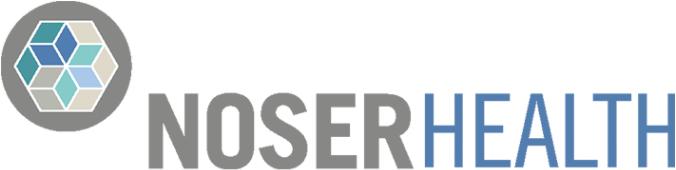partner-logo_noser