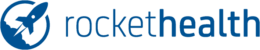 Rockethealth Logo